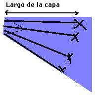 capa04